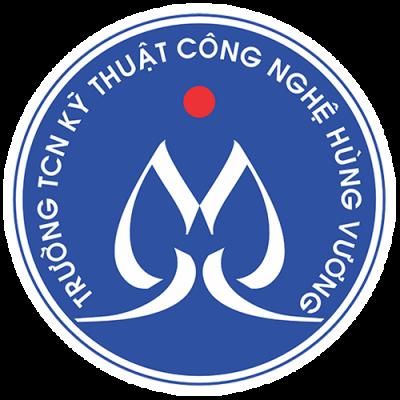 Logohungvuong